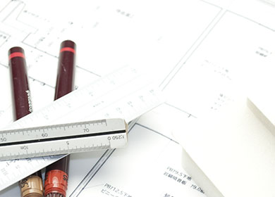施工図 工程表